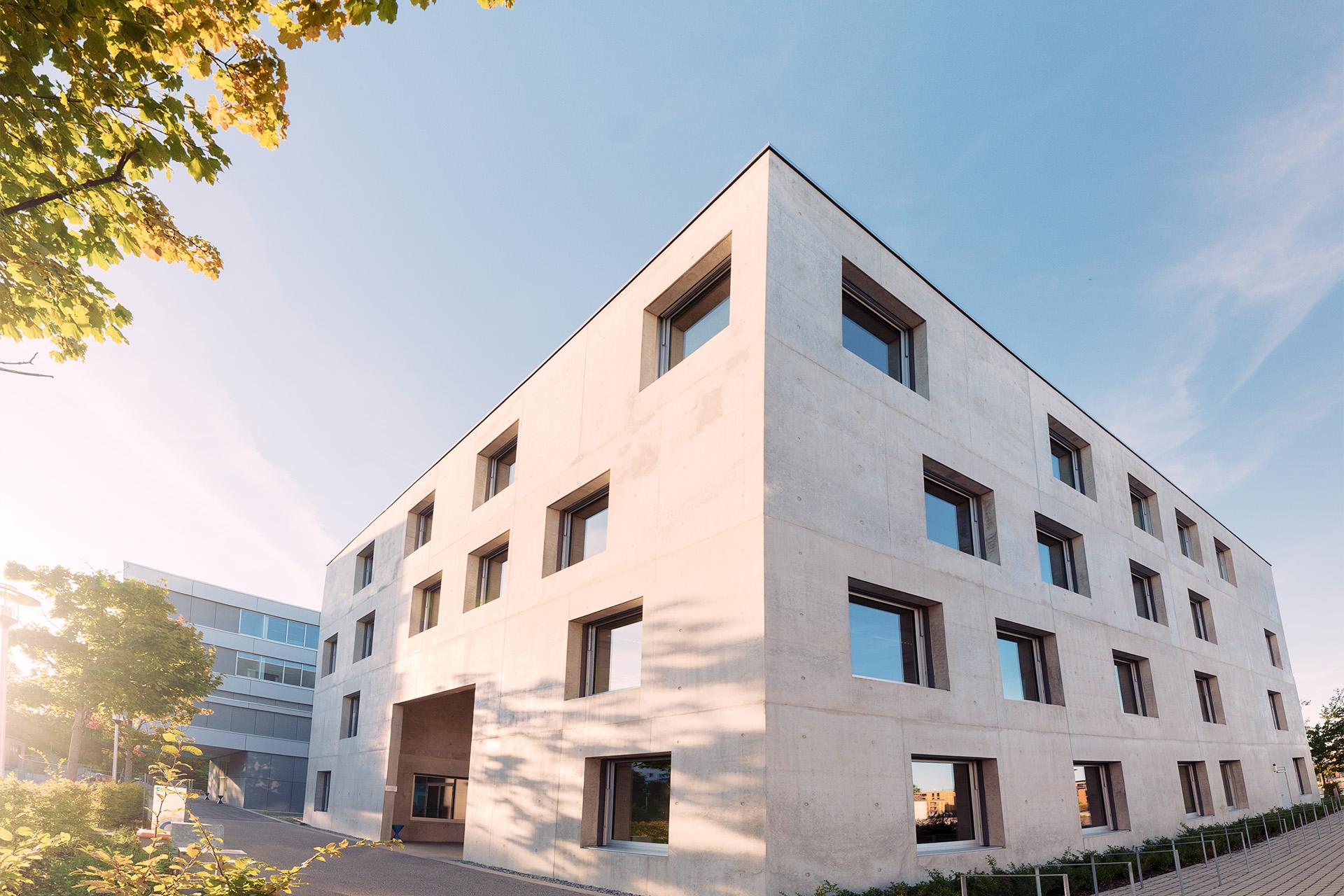 Konstanzer Institut für Prozesssteuerung (kips)